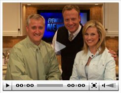 Click to View on WFSB.com